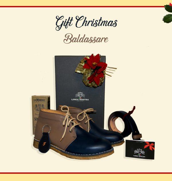 Gift Baldassare