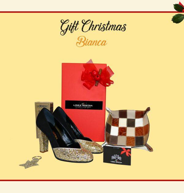 Gift Bianca